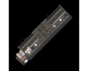 Linear 1000-150