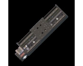 Linear 1000-200