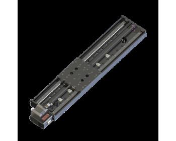 Linear 1000-350