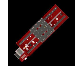µLinear 5000-150