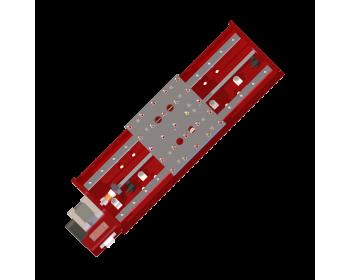 µLinear 5000-200