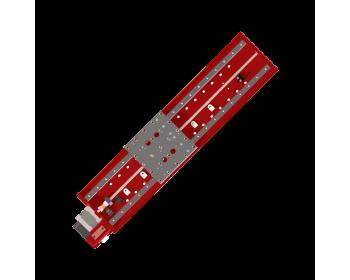 µLinear 5000-350