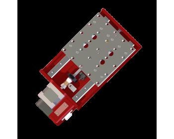 µLinear 5000-50