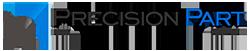 MW Precision Part GmbH